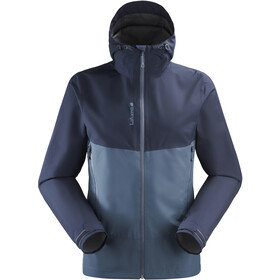 Lafuma Shift GTX Chaqueta Hombre, saphir/north sea